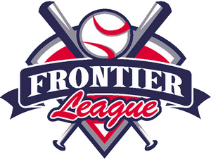 frontier league logo.jpg